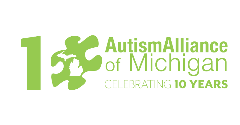 10-Year-Logo-Horizontal-With-Puzzle-Green