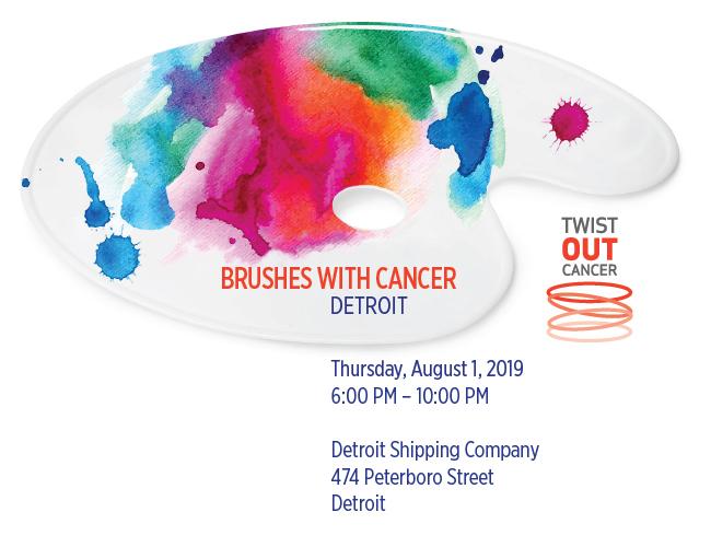 Brushes-Detroit-Email-Invitation