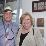 Randy and Betty Paquette
