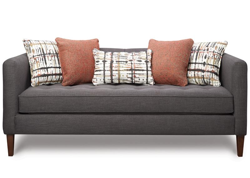 Art Van Myriad Collection Sofa