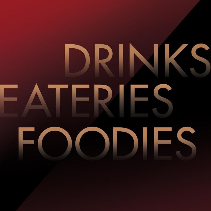 Best of Detroit 2019 - Drinks, Eateries, Foodies