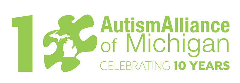 10-Year-Logo-Horizontal-With-Puzzle-Green-RESIZE