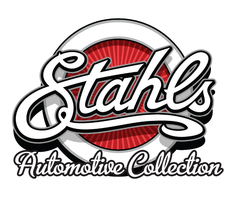 V190104-Automotive-Collection-Logo-NEW