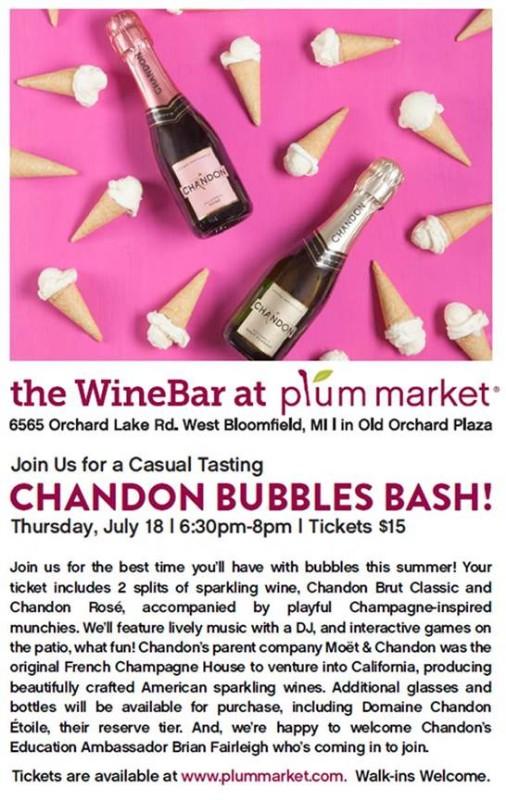 plum-market-event