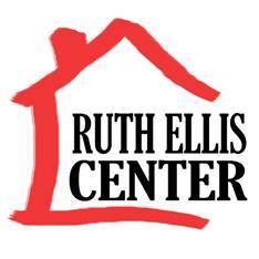 Ruth-Ellis-Center-Logo