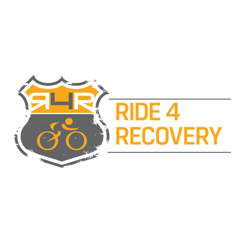 R4R-logo-with-words2