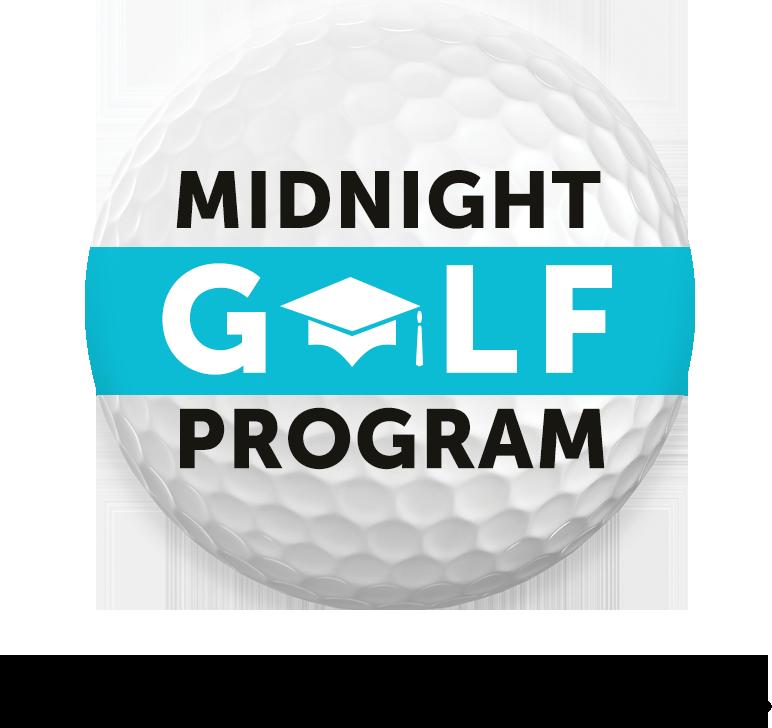 Midnight-Golf-logo