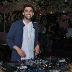 DJ Mehul
