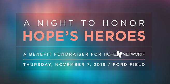 night-to-honor-hopes-heros