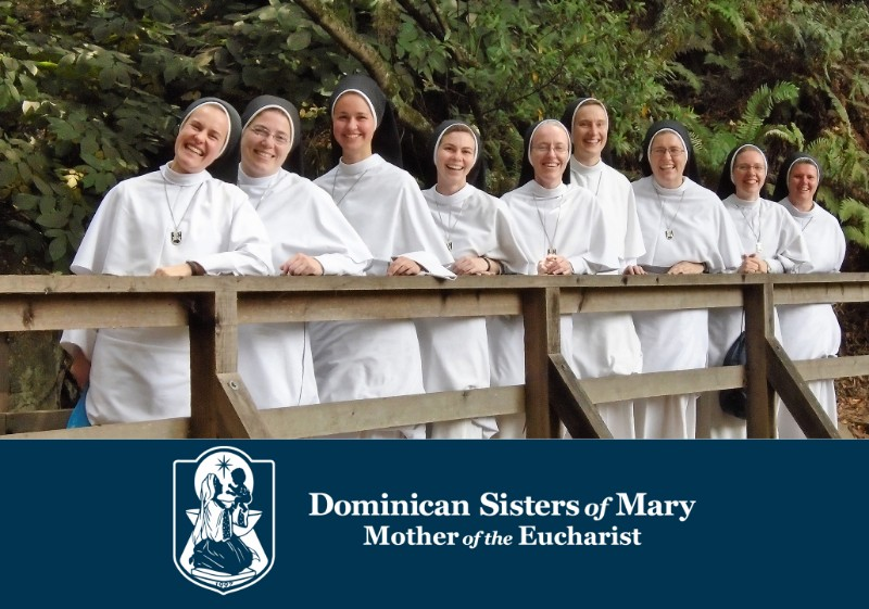 Dominican-Sisters-of-Mary