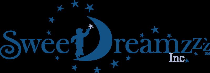 Sweet-Dreamzzz-Inc-logo-no-background
