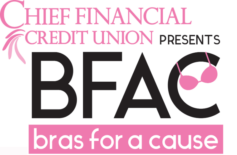 Bras_For_A_Cause