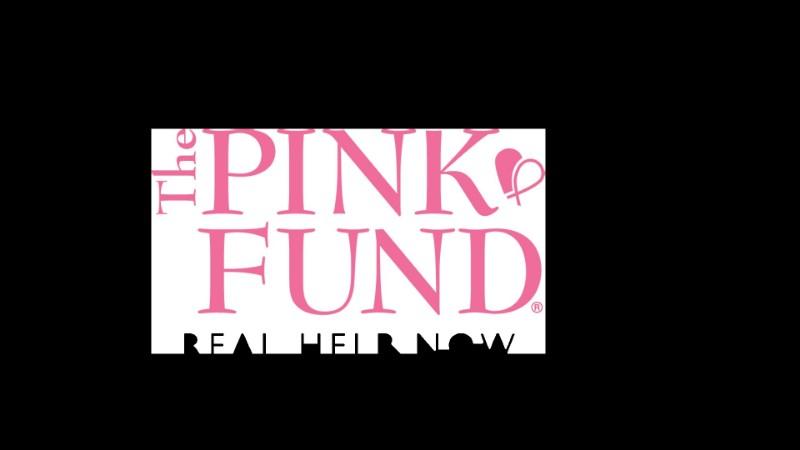 Pink-Fund-2