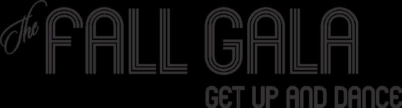 McLaren-Oakland-Fall-Gala-logo