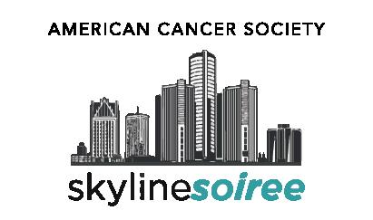 American-Cancer-Society-Skyline-Soiree