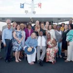 Northeast Integrated Health Committee