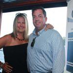 acclaimed mingle yacht gala