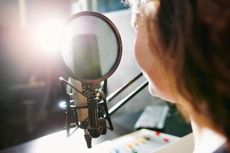 detroit podcasts