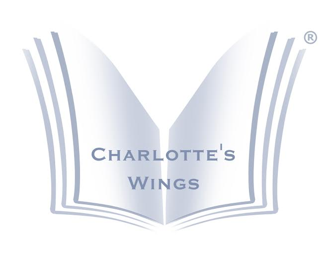 Charlottes-Wings