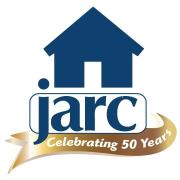 Jarc-2