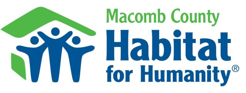 Macomb-H-for-Humanity