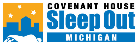 Sleep-Out_Covenant-House
