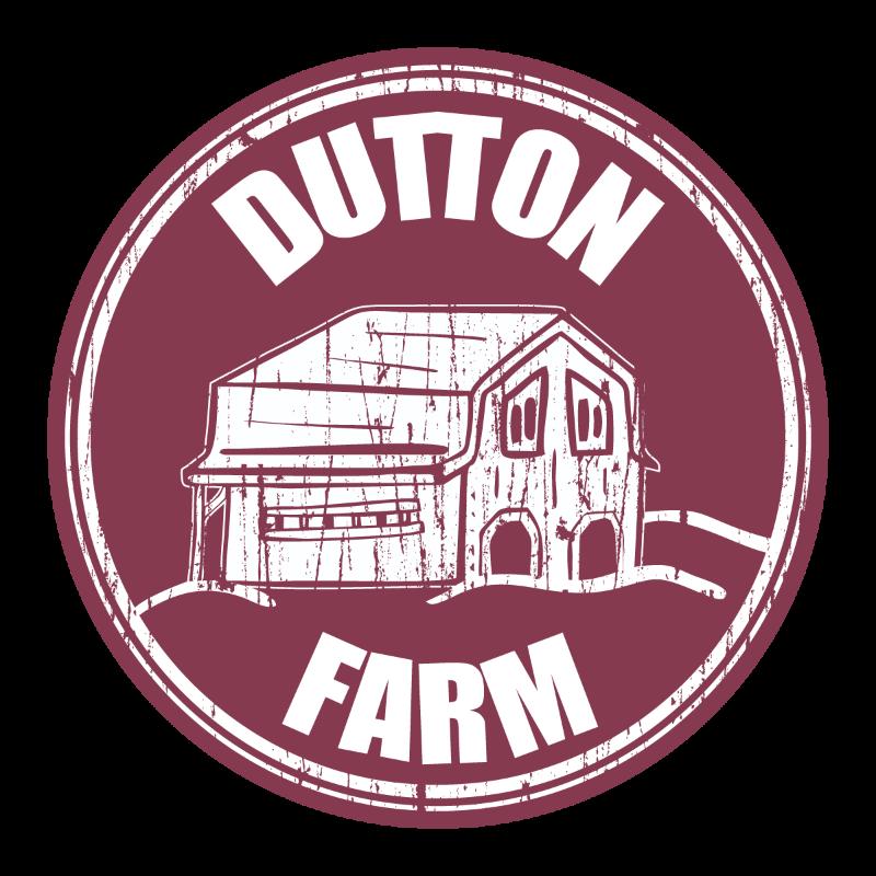 Dutton-Logo