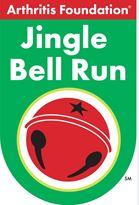 jingle-run