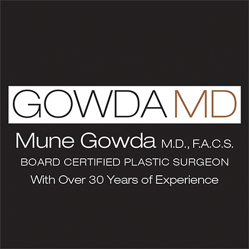 Mune-Gowda-dir-3