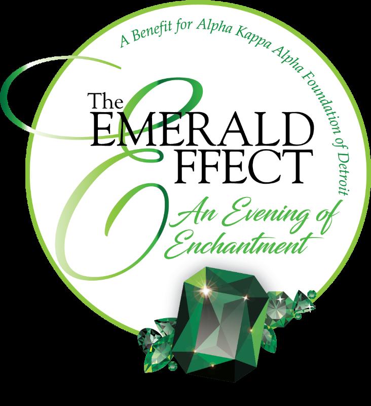 Emerald-Effect-Logo-png