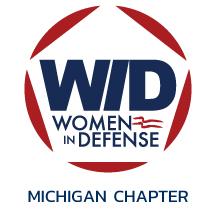 Michigan_ChapterLogo_RGB