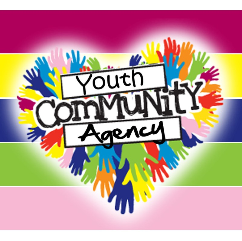 Youth-Community-Agency