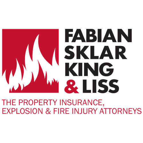 Fabian, Sklar, King & Liss, P.C.
