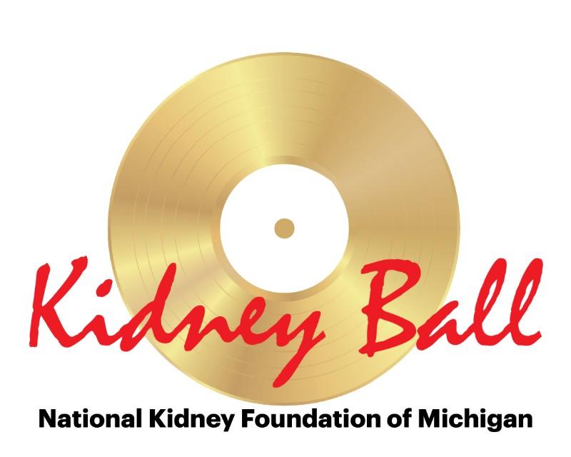 2019-Kidney-Ball-logo-01-1