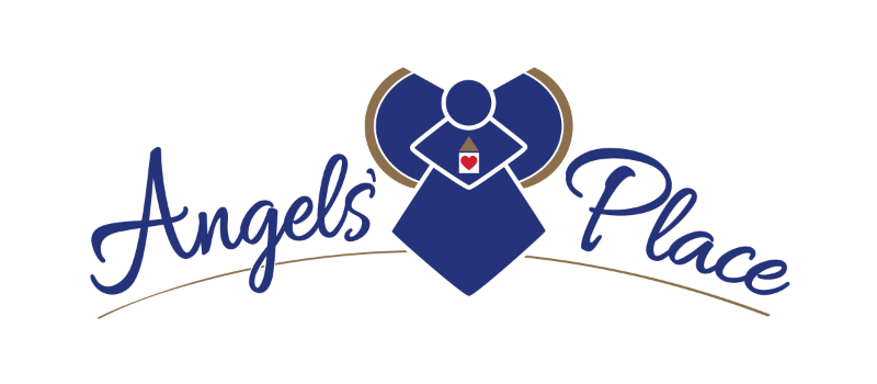 Angels-place-1