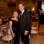 St.Mary's Annual Gala
