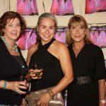 MOCAD annual gala