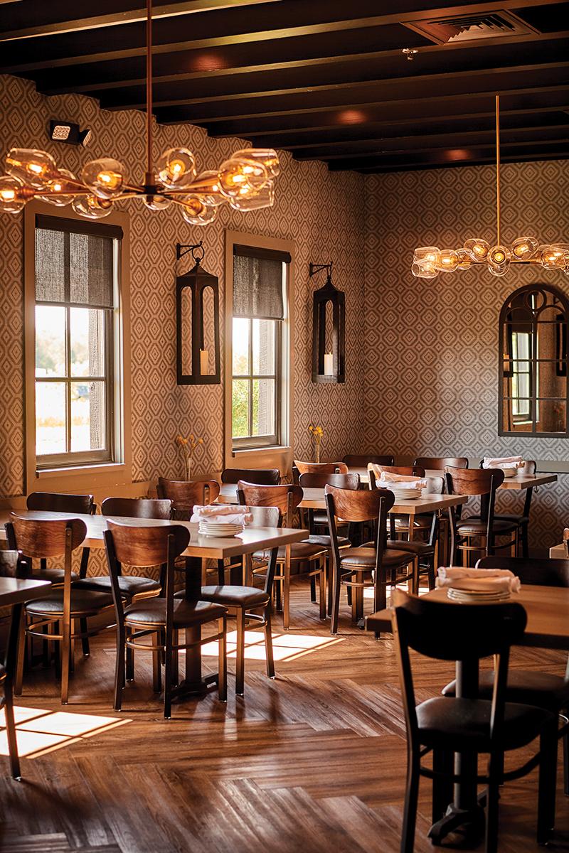 Bar Verona