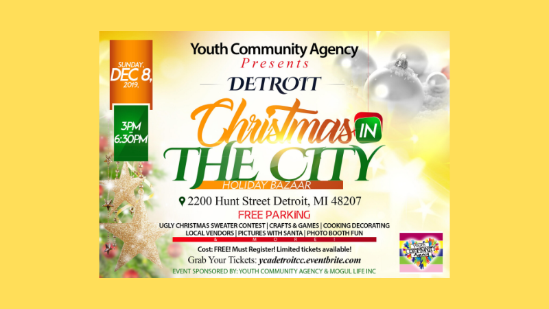 Yca-christmas-in-the-city-event-photo-2