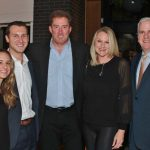 The Kirk Gibson Foundation for Parkinson's
