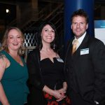 The Hope Networks Hope's Heroes Benefit