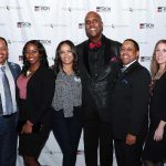 A Night to Honor Hopes Heroes Benefit