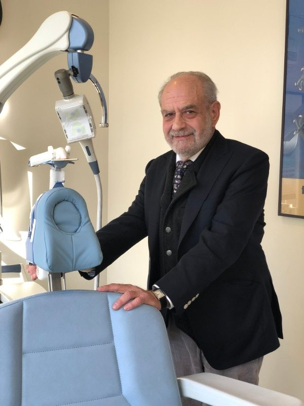 Birmingham-TMS-doctor