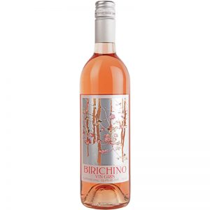 Birichino rosé