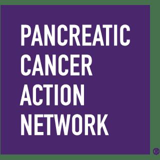 PanCAN_Logo_300x300-2
