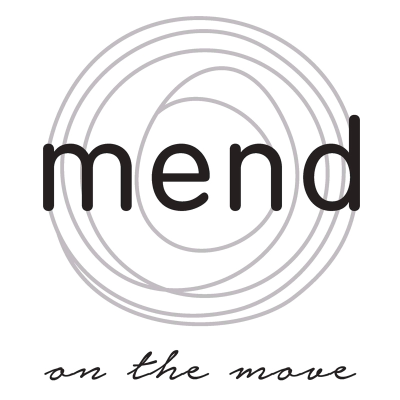 Final-MendOnTheMove-Logo_071218-LARGE