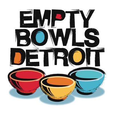 Empty-Bowls-Detroit