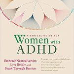 Women with ADHD