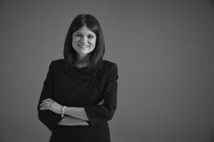 Haley Stevens - Michigan politics