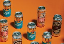 low-cal beer